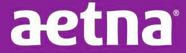 Aetna Provider
